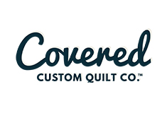 covered-custom-quilt-co