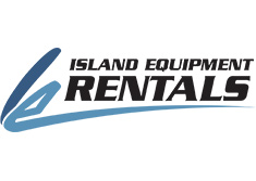 island-equipment-rentals-logo
