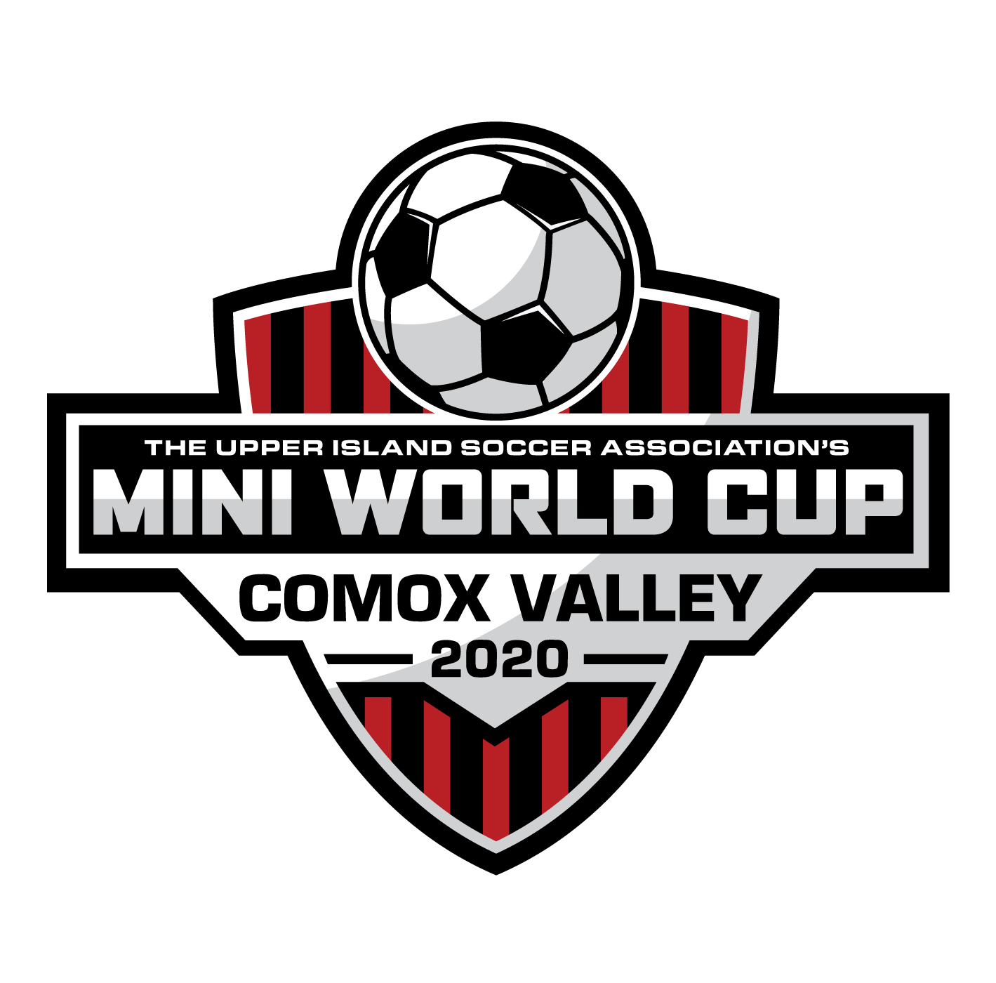 UISA Mini World Cup • Comox 2020