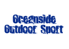 oceanside-outdoor-sport-002