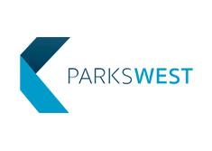 parks-west