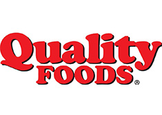 quality-foods-logo
